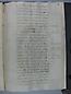 Visita Pastoral 1758, folio 086r