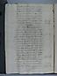 Visita Pastoral 1758, folio 086vto