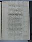 Visita Pastoral 1758, folio 088r