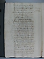 Visita Pastoral 1758, folio 088vto