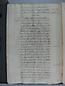 Visita Pastoral 1758, folio 089vto