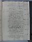 Visita Pastoral 1758, folio 092r