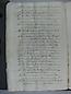 Visita Pastoral 1758, folio 108vto
