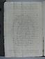 Visita Pastoral 1758, folio 114vto