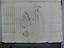 Visita Pastoral 1758, folio 122vto