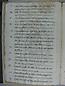 Visita Pastoral 1769, folio 02vto