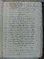Visita Pastoral 1769, folio 04r