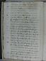 Visita Pastoral 1769, folio 04vto