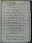 Visita Pastoral 1769, folio 05r