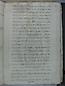Visita Pastoral 1769, folio 07r