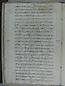 Visita Pastoral 1769, folio 08vto