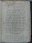 Visita Pastoral 1769, folio 09r