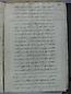 Visita Pastoral 1769, folio 21r
