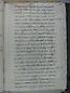 Visita Pastoral 1769, folio 28r