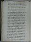 Visita Pastoral 1769, folio 28vto