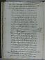 Visita Pastoral 1769, folio 29vto