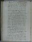 Visita Pastoral 1769, folio 31vto