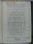 Visita Pastoral 1769, folio 32r