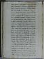 Visita Pastoral 1769, folio 37vto