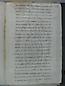 Visita Pastoral 1769, folio 38r
