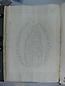 Visita Pastoral 1784, 003 folioSN1vto