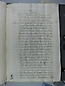Visita Pastoral 1784, folio 01r
