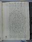 Visita Pastoral 1784, folio 02r