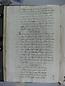 Visita Pastoral 1784, folio 02vto