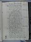 Visita Pastoral 1784, folio 03r