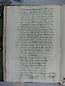 Visita Pastoral 1784, folio 04vto