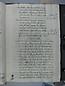 Visita Pastoral 1784, folio 05r