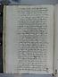 Visita Pastoral 1784, folio 05vto