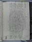 Visita Pastoral 1784, folio 06r