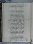 Visita Pastoral 1784, folio 06vto
