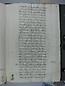 Visita Pastoral 1784, folio 08r