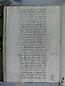 Visita Pastoral 1784, folio 08vto