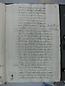 Visita Pastoral 1784, folio 10r