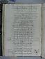 Visita Pastoral 1784, folio 10vto