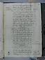 Visita Pastoral 1784, folio 11r