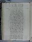 Visita Pastoral 1784, folio 12vto