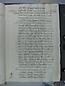 Visita Pastoral 1784, folio 13r