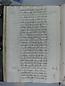 Visita Pastoral 1784, folio 13vto