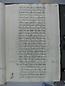 Visita Pastoral 1784, folio 14r