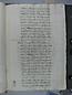 Visita Pastoral 1784, folio 16r