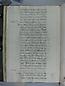 Visita Pastoral 1784, folio 16vto