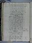 Visita Pastoral 1784, folio 17vto