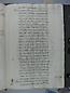 Visita Pastoral 1784, folio 19r
