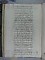 Visita Pastoral 1784, folio 19vto