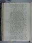 Visita Pastoral 1784, folio 24vto