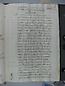 Visita Pastoral 1784, folio 27r